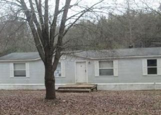 Pre Foreclosure in King 27021 OLD PLACE DR - Property ID: 1322218696