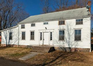 Pre Foreclosure in Poughquag 12570 GREENHAVEN RD - Property ID: 1322247153