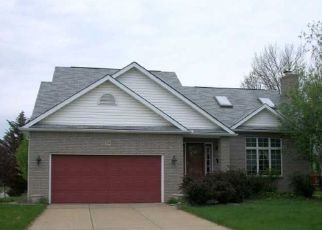 Pre Foreclosure in Buffalo 14227 TOWERS BLVD - Property ID: 1322274311