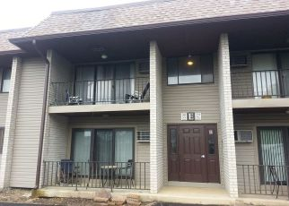 Pre Foreclosure in Highlands 07732 SHORE DR - Property ID: 1322378105