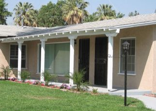 Pre Foreclosure in Colton 92324 W F ST - Property ID: 1322446888