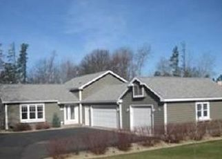 Pre Foreclosure in Brainerd 56401 RIDGE DR - Property ID: 1322522201