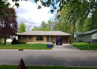 Pre Foreclosure in Kenyon 55946 2ND ST - Property ID: 1322539286