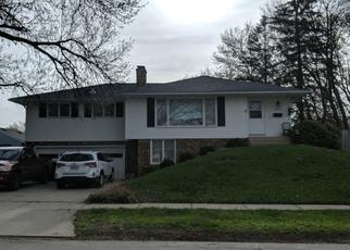 Pre Foreclosure in Rochester 55901 17TH AVE NW - Property ID: 1322544547