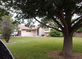 Pre Foreclosure in Savage 55378 W 131 1/2 ST - Property ID: 1322548939