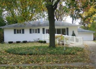 Pre Foreclosure in Midland 48642 BAUSS ST - Property ID: 1322609368