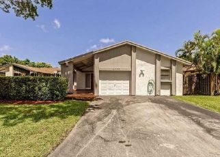 Pre Foreclosure in Miami 33186 SW 134TH PL - Property ID: 1322643530
