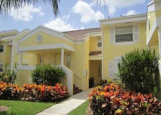 Pre Foreclosure in Homestead 33035 SE 19TH PL - Property ID: 1322703981
