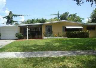 Pre Foreclosure in Miami 33157 LENAIRE DR - Property ID: 1322704402