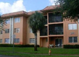 Pre Foreclosure in Hialeah 33014 LAKE PLACID CT - Property ID: 1322729370