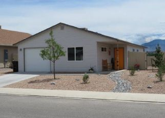 Pre Foreclosure in Grand Junction 81504 PEAR LN - Property ID: 1322765281