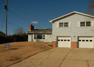 Pre Foreclosure in Decatur 62526 GARY CT - Property ID: 1322863385