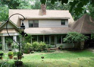 Pre Foreclosure in Mc Calla 35111 SUGAR LIMB LN - Property ID: 1323014493