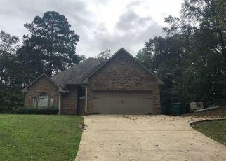 Pre Foreclosure in Mc Calla 35111 BEL AIR CIR - Property ID: 1323015365