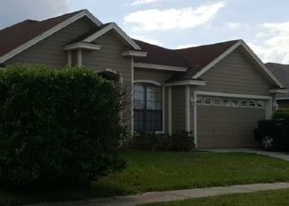 Pre Foreclosure in Jacksonville 32225 STAFFORDSHIRE DR S - Property ID: 1323022820