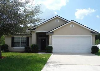 Pre Foreclosure in Jacksonville 32244 FILLYSIDE TRL - Property ID: 1323026315