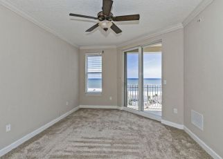 Pre Foreclosure in Jacksonville Beach 32250 1ST ST N - Property ID: 1323115220