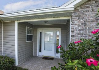 Pre Foreclosure in Jacksonville 32246 PIERCE ARROW DR - Property ID: 1323123996