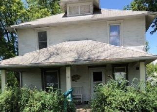 Pre Foreclosure in Stockport 52651 WHEAT BLVD - Property ID: 1323135820