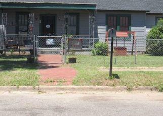 Pre Foreclosure in Bainbridge 39819 WISTERIA DR - Property ID: 1323385456