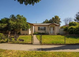 Pre Foreclosure in Long Beach 90805 E ELEANOR LN - Property ID: 1323643872