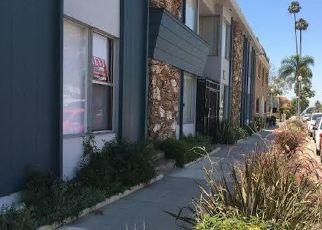 Pre Foreclosure in Long Beach 90813 CEDAR AVE - Property ID: 1323646937