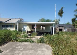 Pre Foreclosure in Lathrop 95330 J ST - Property ID: 1323668388