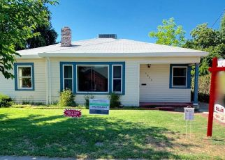 Pre Foreclosure in Stockton 95204 MIDDLEFIELD AVE - Property ID: 1323677138