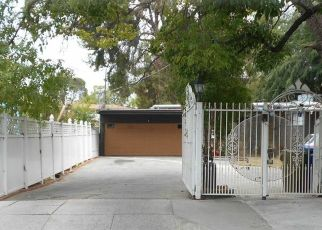 Pre Foreclosure in Valley Village 91607 KLING ST - Property ID: 1323718310