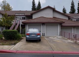 Pre Foreclosure in Sacramento 95842 STRATFORD PL - Property ID: 1323764750