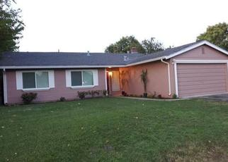 Pre Foreclosure in Sacramento 95822 68TH AVE - Property ID: 1323771760