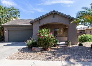 Pre Foreclosure in Surprise 85379 W BANFF LN - Property ID: 1323798464