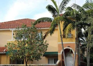 Pre Foreclosure in Pompano Beach 33068 SANTA CATALINA LN - Property ID: 1323894830