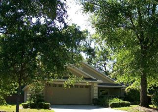 Pre Foreclosure in Apopka 32703 HAVEN OAK CT - Property ID: 1324101996