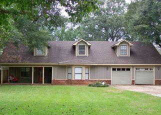 Pre Foreclosure in Jackson 36545 E CLINTON ST - Property ID: 1324147532