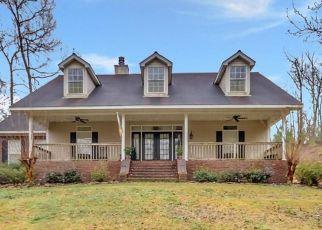 Pre Foreclosure in Coker 35452 SHAW LN - Property ID: 1324166811