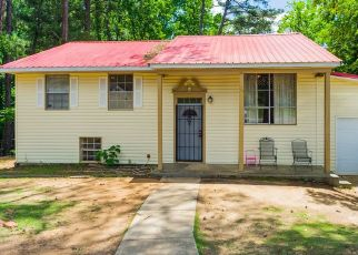 Pre Foreclosure in Northport 35476 24TH ST - Property ID: 1324185641
