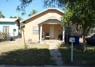 Pre Foreclosure in Yuma 85364 S 9TH AVE - Property ID: 1324220231