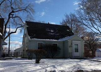 Pre Foreclosure in Milwaukee 53216 N 36TH ST - Property ID: 1324242125