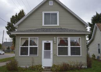 Pre Foreclosure in La Crosse 54601 REDFIELD ST - Property ID: 1324254842