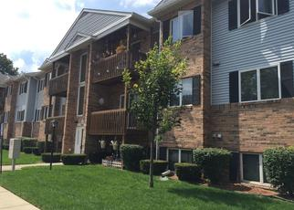 Pre Foreclosure in Westland 48185 SHOEMAKER DR - Property ID: 1324305645