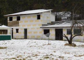 Pre Foreclosure in Nine Mile Falls 99026 W LORRAINE AVE - Property ID: 1324317463