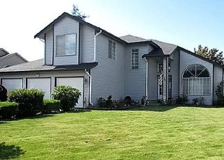 Pre Foreclosure in Spanaway 98387 43RD AVENUE CT E - Property ID: 1324323149