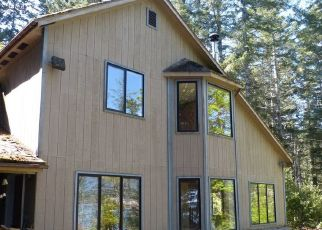 Pre Foreclosure in Seabeck 98380 NW STAVIS BAY RD - Property ID: 1324332353