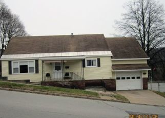 Pre Foreclosure in Little Falls 13365 WARD ST - Property ID: 1324550915