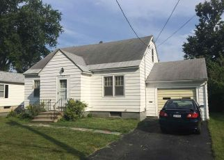 Pre Foreclosure in Schenectady 12304 SULLIVAN RD - Property ID: 1324559218