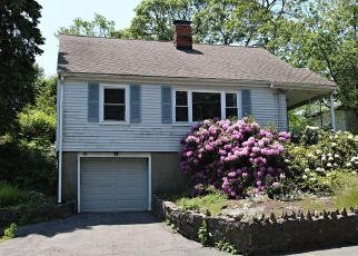 Pre Foreclosure in Lynn 01905 WALNUT ST - Property ID: 1324579817