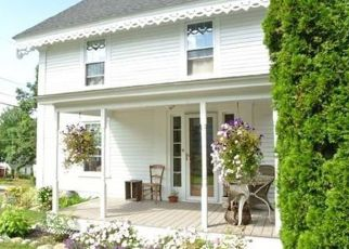 Pre Foreclosure in West Townsend 01474 W ELM ST - Property ID: 1324608727