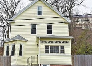 Pre Foreclosure in Malden 02148 BROADWAY - Property ID: 1324612660