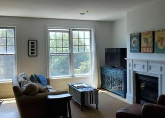Pre Foreclosure in Boston 02127 COLUMBIA RD - Property ID: 1324627104